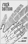 Rock Bottom - Joe Casey, Charlie Adlard