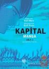 Kapital Manga Cilt:1 - Karl Marx