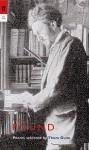Ezra Pound - Poems selected by Thom Gunn - Ezra Pound, Thom Gunn