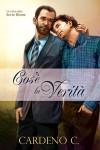 Cos'è la Verità (Home #5) - Cardeno C., Barbara Cinelli