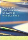 People & Performance In Knowledge - The CIPD, John Purcell, Juani Swart