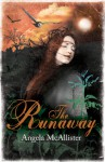 The Runaway - Angela McAllister