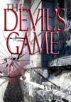 The Devil's Game - S.L. Pierce, Maren Kaye