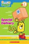 Special Delivery (Wow! Wow! Wubbzy!) - Mara Conlon