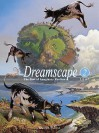 Dreamscape 2: The Best of Imaginary Realism - Brian Stewart, Claus Brusen