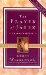 The Prayer of Jabez (Leader's Guide) - Bruce Wilkinson