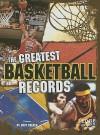 The Greatest Basketball Records - Matt Doeden