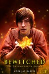 Bewitched - Mark Jay Harris