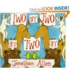 Two By Two By Two - Jonathan Allen