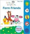 Baby Einstein Farm Friends - Publications International Ltd.