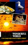 God's Wonderful World - George Vandeman, D. T. Gish, Mart de Groot, Jonathan Gallagher, John H. Walton
