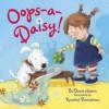 Oops-a-Daisy! - David Algrim, Rosalind Beardshaw