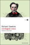 L'orologiaio cieco - Richard Dawkins, Libero Sosio