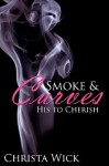 His to Cherish - Christa Wick