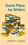 Game Plans for Writers - Andrea A. Lunsford