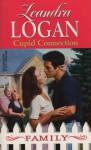 Cupid Connection - Leandra Logan