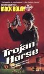 Trojan Horse - Dan Schmidt, Don Pendleton