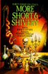 More Short & Shivery - Robert D. San Souci, Katherine Coville, Jacqueline Rogers
