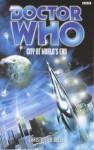 Doctor Who: City at World's End - Christopher Bulis