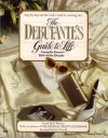 The Debutante's Guide To Life - Cornelia Guest, Carol McD. Wallace