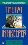 The Fat Innkeeper - Alan Russell
