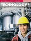 Technology 2 Student's Book - Eric H. Glendinning, Alison Pohl