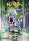 La silla de plata: Las Crónicas de Narnia 6 (Spanish Edition) - C.S. Lewis