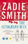 The Autograph Man - Zadie Smith