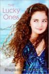 The Lucky Ones - Stephanie Greene