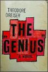 The Genius - Theodore Dreiser