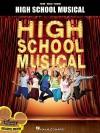 High School Musical - Hal Leonard Publishing Company