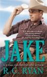 Jake (A Wyoming Sky Novel) - R.C. Ryan