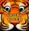 Tricky Tiger - Fisher-Price