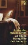 Douce Tranquillite Des Samedis - Smith McCall, Martine Skopan