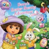Dora's Easter Bunny Adventure - Veronica Paz, Dave Aikins