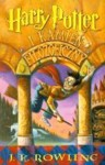 Harry Potter Kamen Mudrcov - Jana Petrikovičová, J.K. Rowling