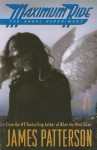 Maximum Ride: The Angel Experiement - James Patterson
