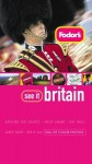 Fodor's See It Britain, 2nd Edition (Fodor's See It) - Fodor's Travel Publications Inc.