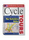 Philip's Cycle Tours 24 One-Day Routes in The Yorkshire Dales - Nick Cotton, George Philip & Son