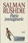 Patrie immaginarie - Salman Rushdie, Carola Di Carlo