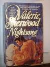 Nightsong - Valerie Sherwood