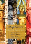 Scriptures of the World's Religions - James Fieser, John Powers