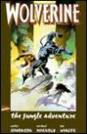Wolverine: The Jungle Adventure - Walter Simonson, Mike Mignola, Bob Wiacek