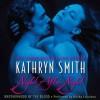 Night After Night - Kathryn Smith, Arika Escalona
