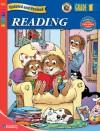 Spectrum Reading, Grade 1 (Spectrum) - School Specialty Publishing, Mercer Mayer, Spectrum
