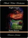 Night Angel - Renee Reeves