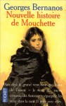 Nouvelle histoire de Mouchette - Georges Bernanos