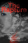 The Rapture - Liz Jensen