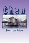 Chen - Norman Price