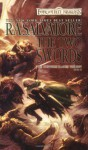The Two Swords - R.A. Salvatore